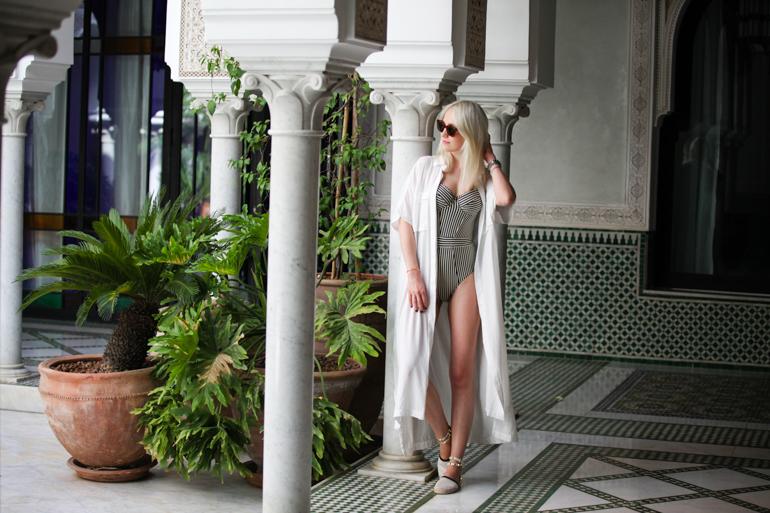 Style-Shiver-Travel-Marrakesh-28