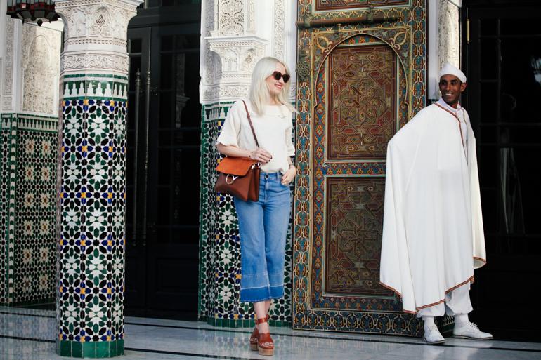 Style-Shiver-Travel-Marrakesh-31