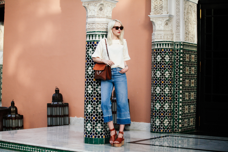 Style-Shiver-Travel-Marrakesh-32