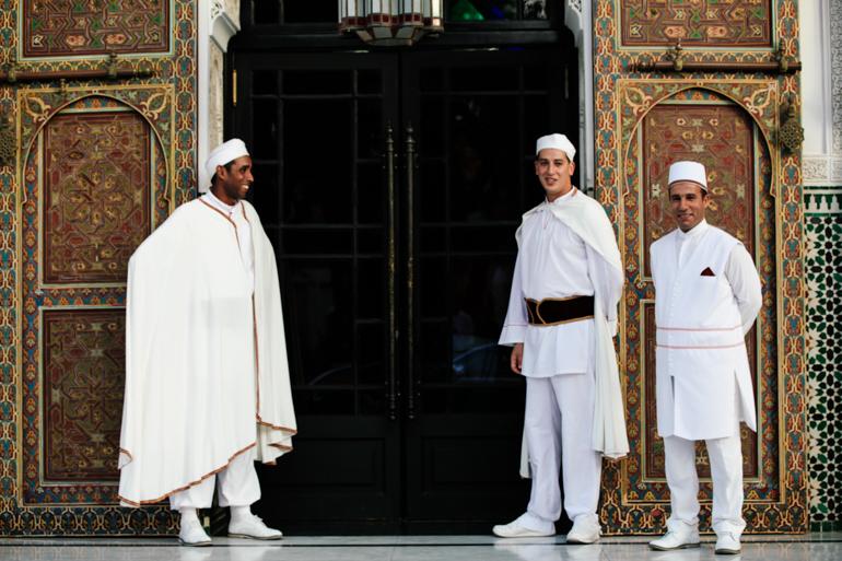 Style-Shiver-Travel-La Mamounia-Marrakesh-33