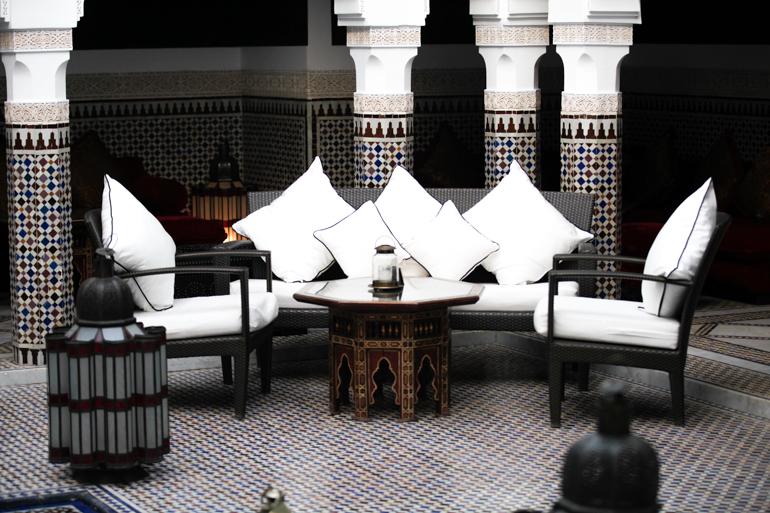 Style-Shiver-Travel-Marrakesh-35