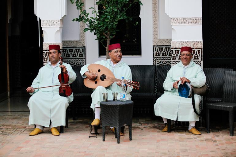 Style-Shiver-Travel-Marrakesh-36