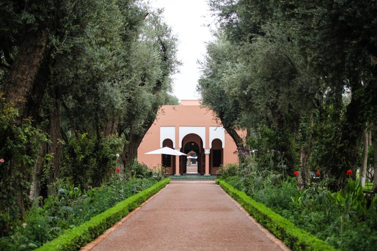 Style-Shiver-Travel-Marrakesh-38