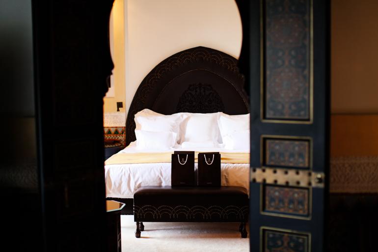 Style-Shiver-Travel-Marrakesh-4