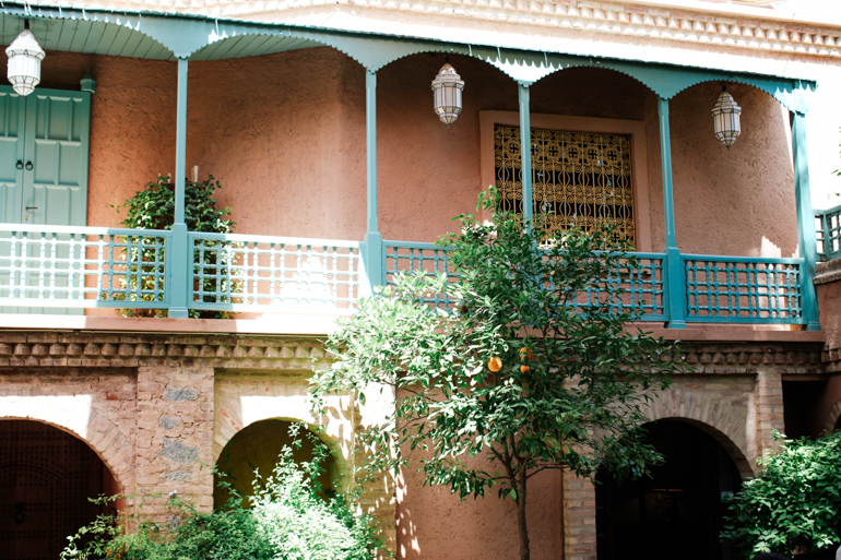 Style-Shiver-Travel-Marrakesh-40