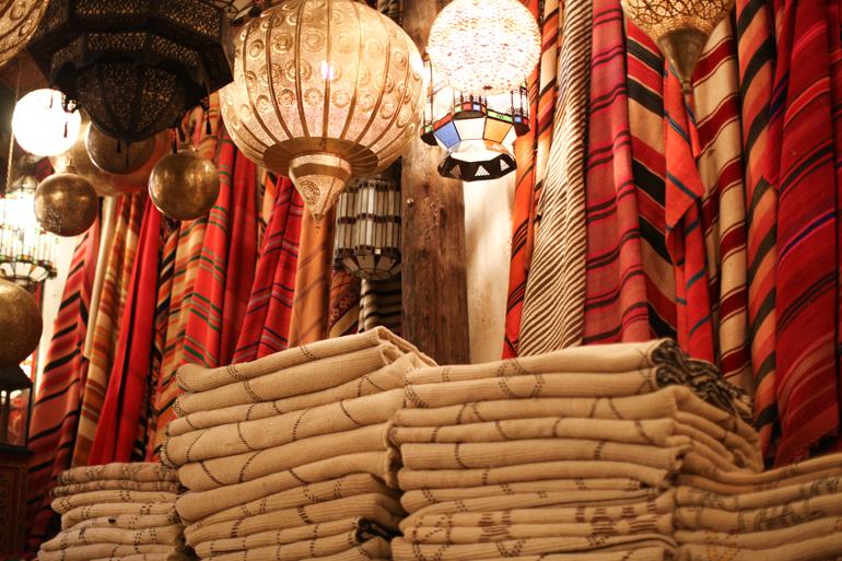 Style-Shiver-Travel-Marrakesh-41
