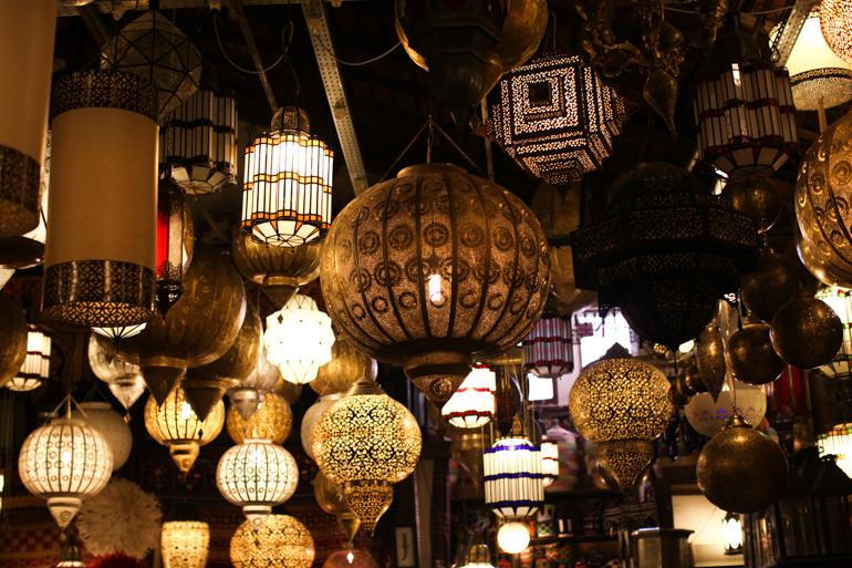 Style-Shiver-Travel-Marrakesh-42
