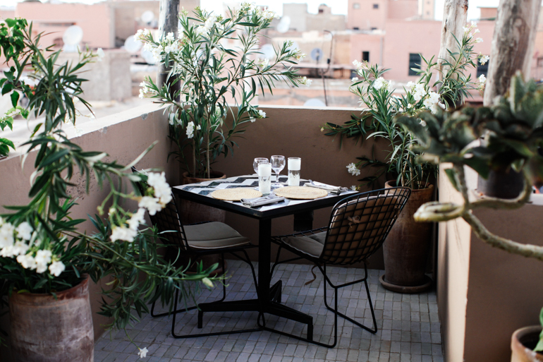 Style-Shiver-Travel-Marrakesh-43
