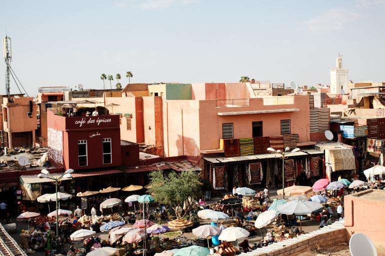 Style-Shiver-Travel-Marrakesh-44