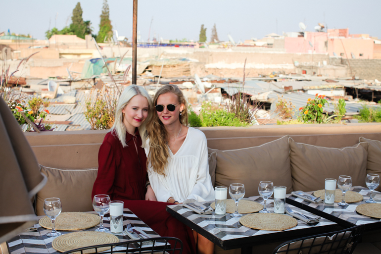 Style-Shiver-Travel-Marrakesh-45