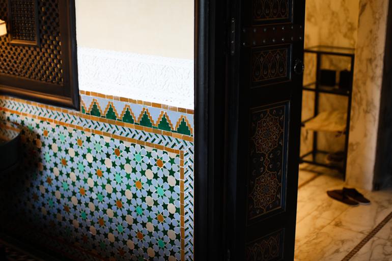Style-Shiver-Travel-Marrakesh-5