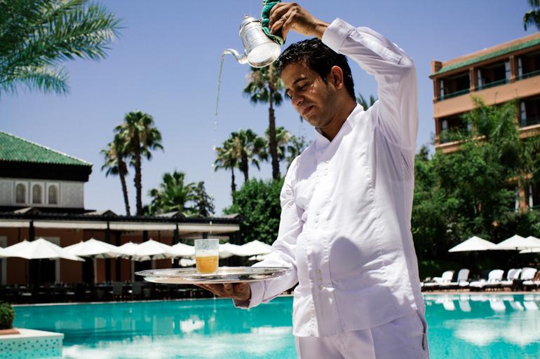 Style-Shiver-Travel-Marrakesh-50