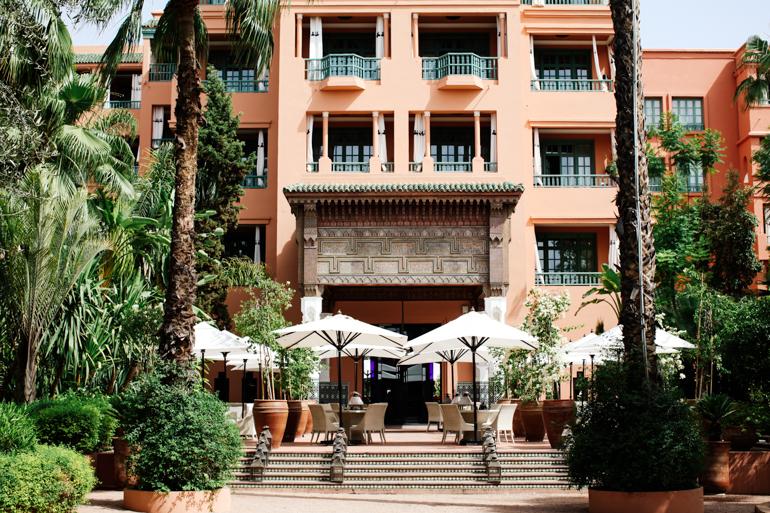 Style-Shiver-Travel-Marrakesh-8
