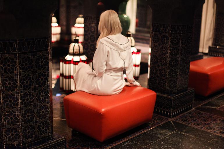 Style-Shiver-Travel-Marrakesh-9