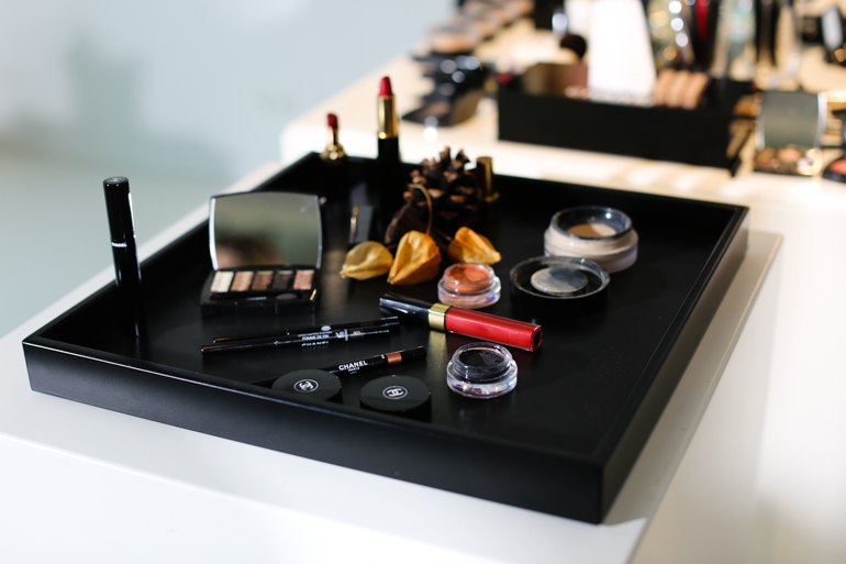 chanel-beauty-hw15-11