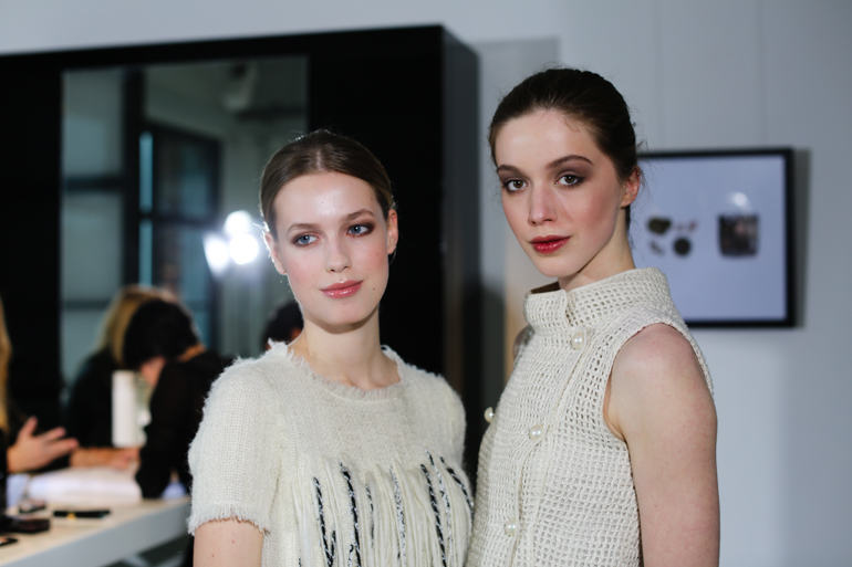 chanel-beauty-hw15-14