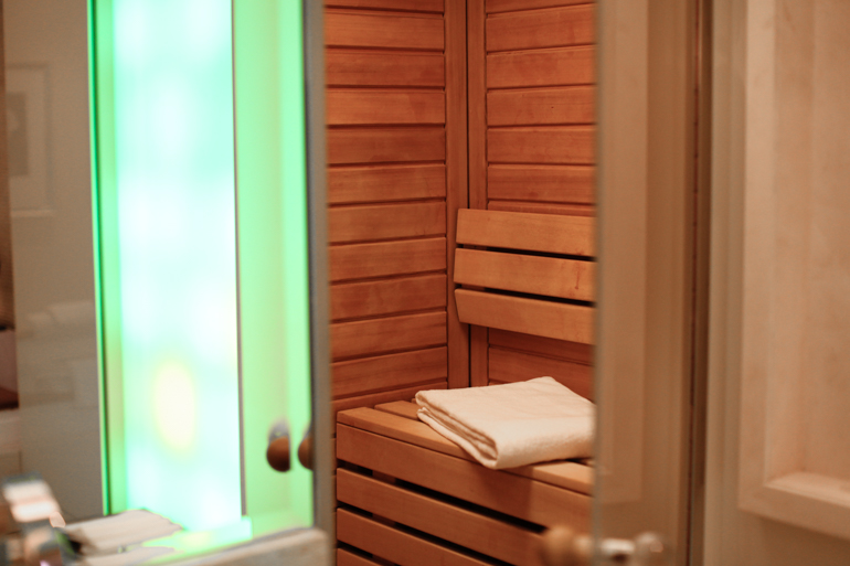 Style-Shiver-Beauty-Hotel-Adlon-Spa-10