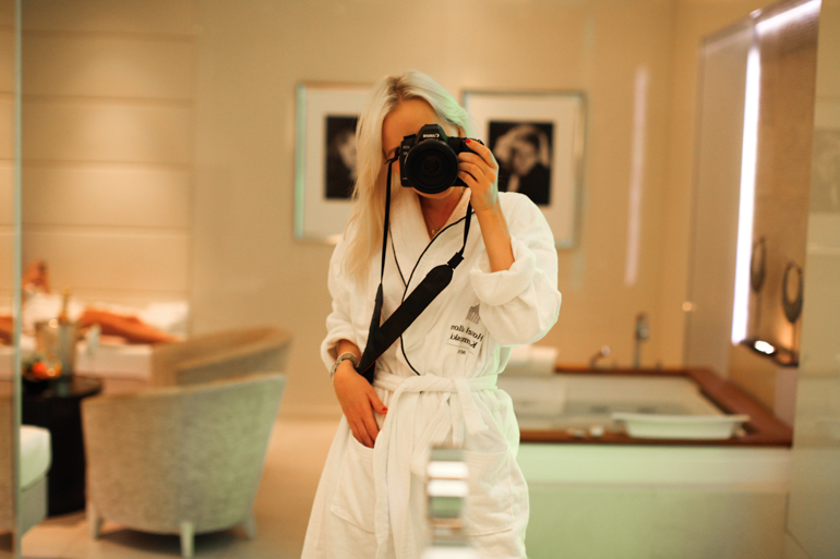Style-Shiver-Beauty-Hotel-Adlon-Spa-14