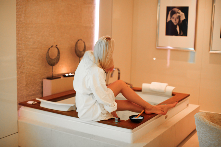 Style-Shiver-Beauty-Hotel-Adlon-Spa-15