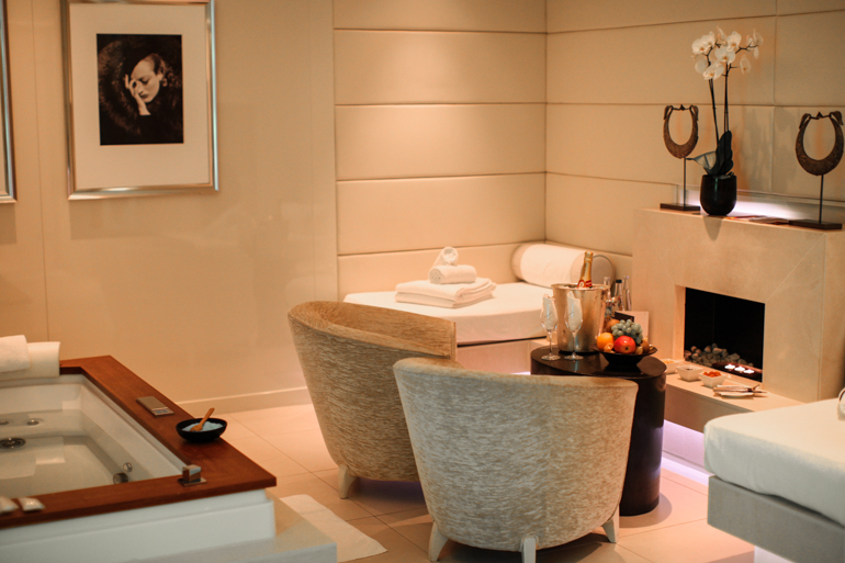 Style-Shiver-Beauty-Hotel-Adlon-Spa-6