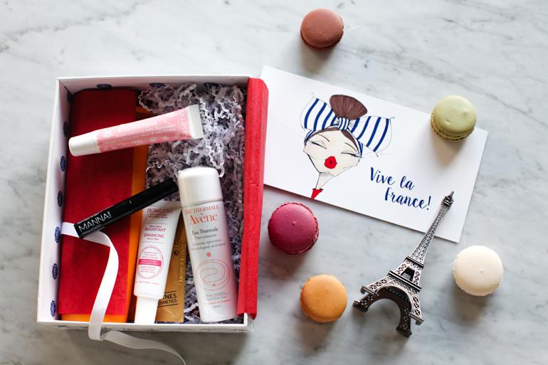 Style-Shiver-Glossybox-Juli-Vive-La-France-2