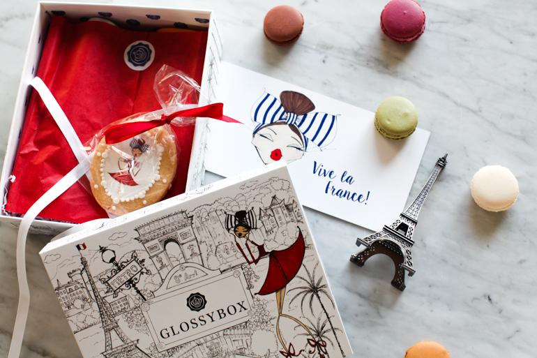 Style-Shiver-Glossybox-Juli-Vive-La-France-2b
