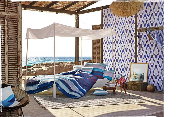 Style-Shiver-Interior-Esprit-Home-Coastline-1