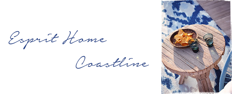 Style-Shiver-Interior-Esprit-Home-Coastline-2