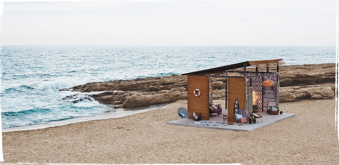 Style-Shiver-Interior-Esprit-Home-Coastline-3