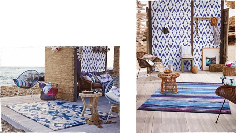 Style-Shiver-Interior-Esprit-Home-Coastline-4