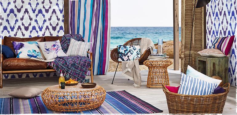 Style-Shiver-Interior-Esprit-Home-Coastline-5