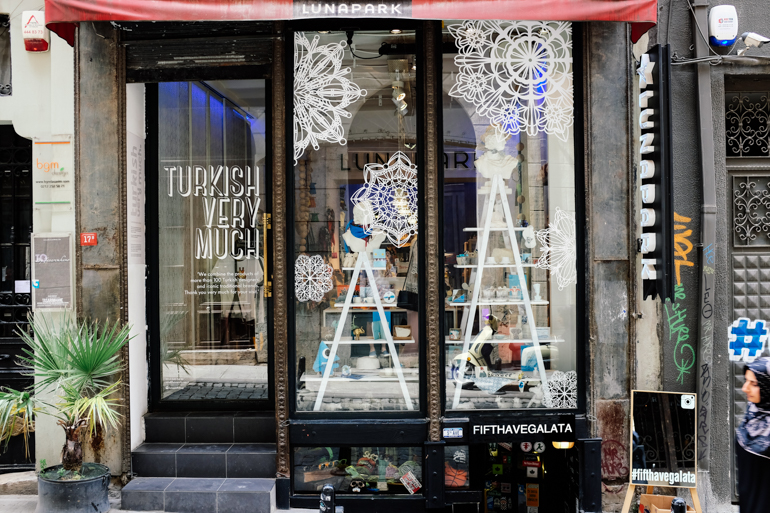 Style-Shiver-Travel-Istanbul-Reisetipps-22