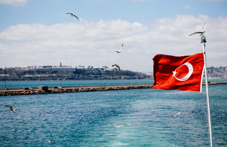 Style-Shiver-Travel-Istanbul-Reisetipps-23
