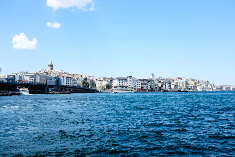 Style-Shiver-Travel-Istanbul-Reisetipps-24