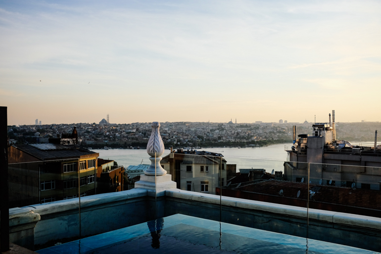Style-Shiver-Travel-Istanbul-Reisetipps-30