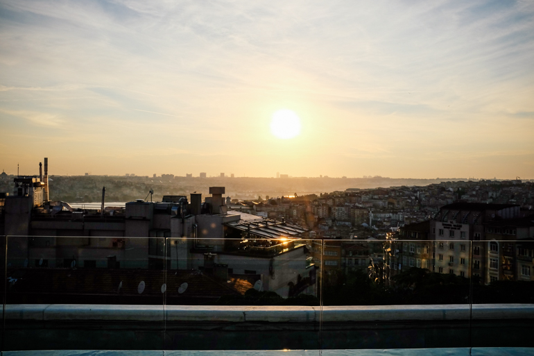Style-Shiver-Travel-Istanbul-Reisetipps-31