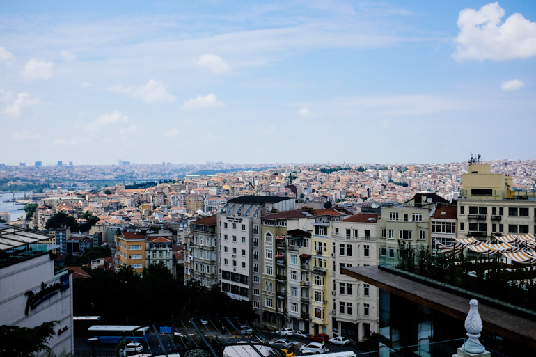 Style-Shiver-Travel-Istanbul-Reisetipps-37