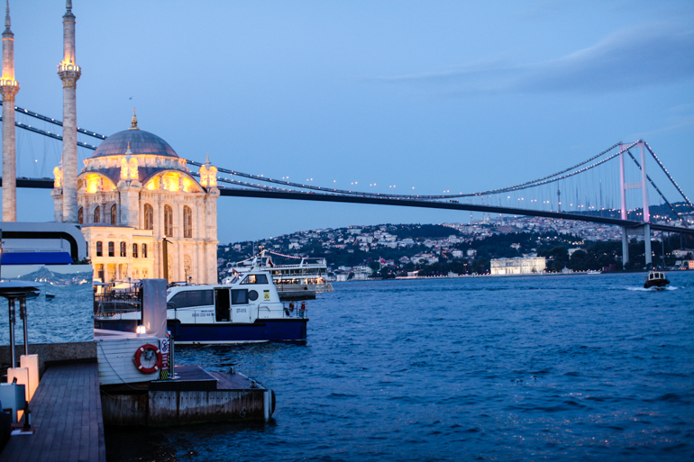 Style-Shiver-Travel-Istanbul-Reisetipps-48