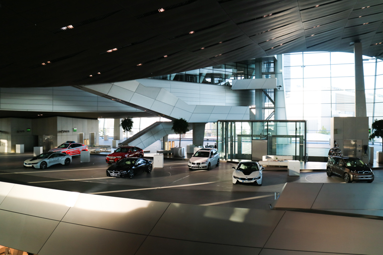Style-Shiver-BMW-Muenchen-10