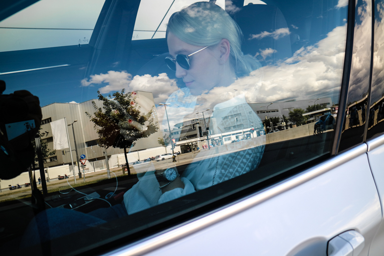 Style-Shiver-BMW-Muenchen-9