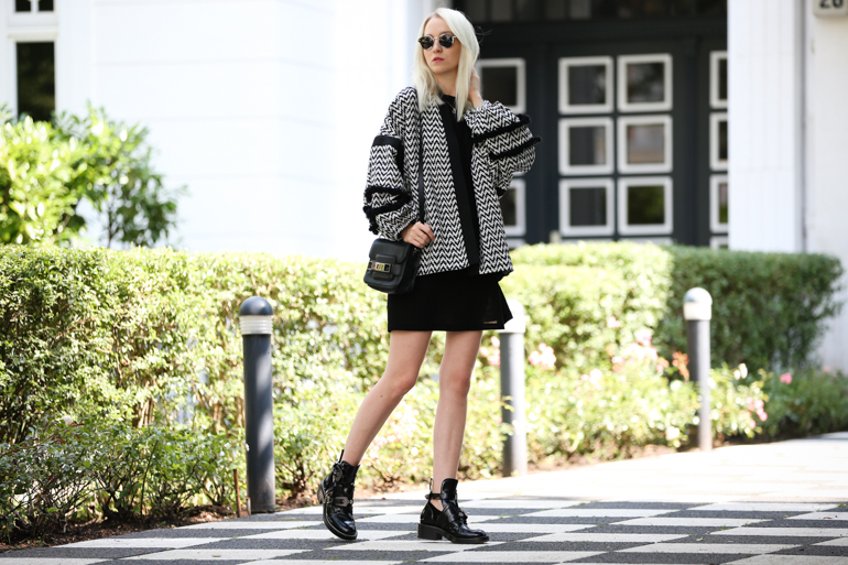 Style-Shiver-Outfits-H-M-Jacke-1, Black & White