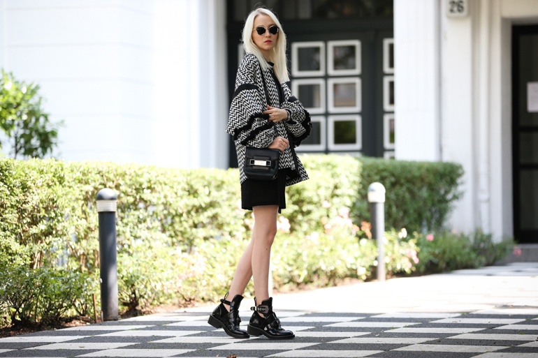 Style-Shiver-Outfits-H-M-Jacke-2, Black & White