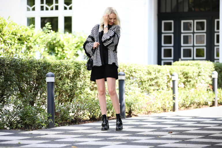 Style-Shiver-Outfits-H-M-Jacke-4, Black & White