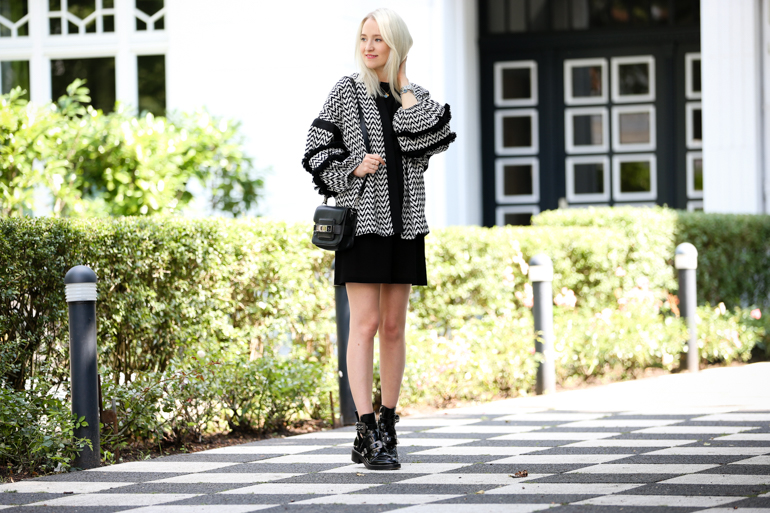 Style-Shiver-Outfits-H-M-Jacke-4A, Black & White