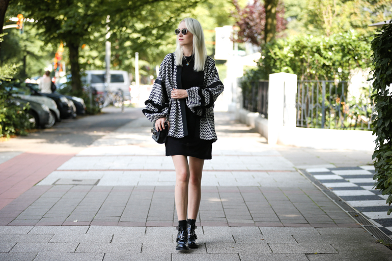 Style-Shiver-Outfits-H-M-Jacke-5B, Black & White