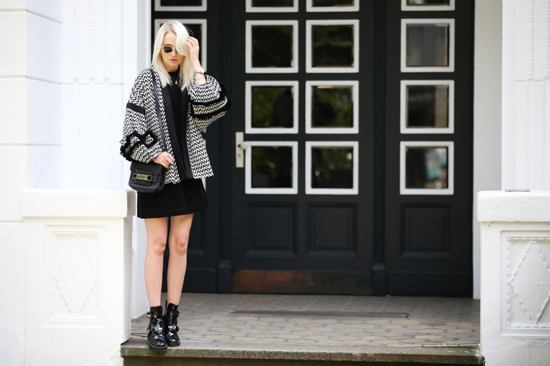 Style-Shiver-Outfits-H-M-Jacke-6B, Black & White