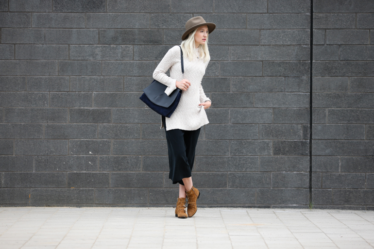 Style-Shiver-Outfits-Jill-Sander-Bag-1