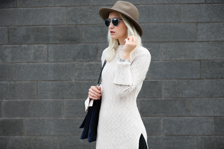 Style-Shiver-Outfits-Jill-Sander-Bag-2C