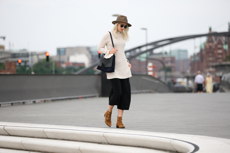 Style-Shiver-Outfits-Jill-Sander-Bag-5