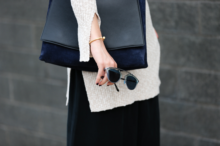 Style-Shiver-Outfits-Jill-Sander-Bag-8